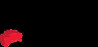 UA&M_Recognition_Logo_Color.png