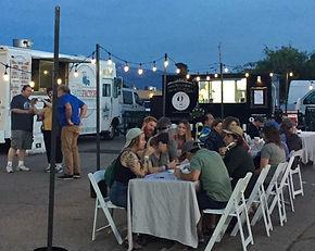 Food Trucks Table.JPG