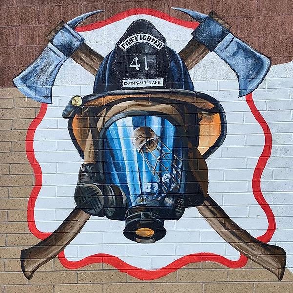 Station 41_Mask.jpg