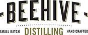 beehive-distilling-logo.jpg