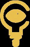 CIZ Logo.png