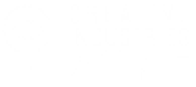 CIZ-full-logo.png