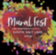 Mural Fest logo final.png
