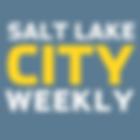 SL City Weekly.png