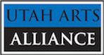 Utah Arts Alliance.jpg