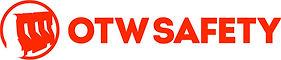 OTW_Safety_logo_horizontal_alt_one_line_