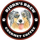 BB-Logo-Detail-RGB.jpg