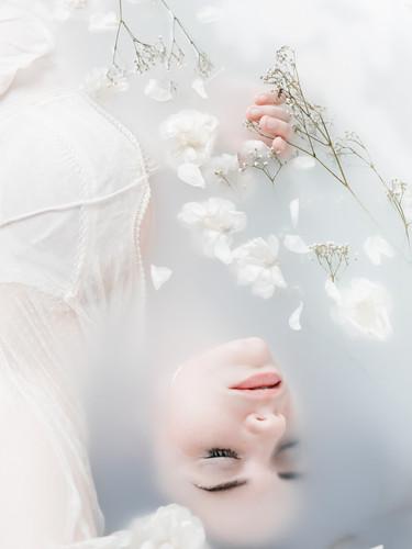 Hazel Young - Ophelia