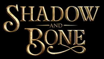 Shadow_and_Bone_Title.png