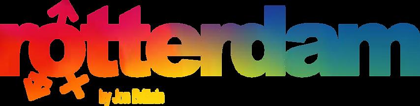 rotterdam+logo.png