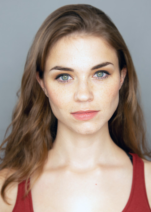 Hazel Young - Tommy Reynolds