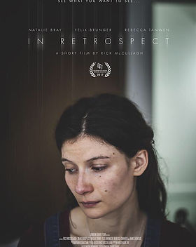 In Retrospect - Director_ Rick McCullagh