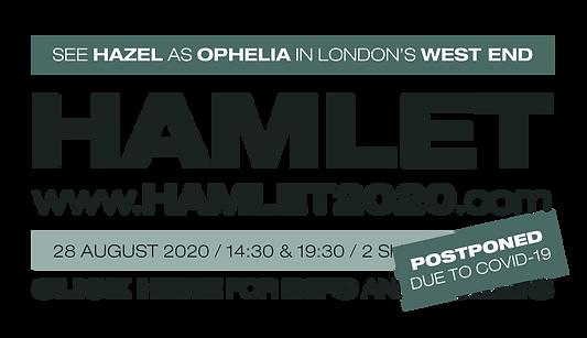 hamlet-04.png