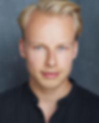 Jorgen Veninga