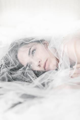 Delphine De Syon for Hamlet 2020(21)