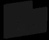 Alumi Logo's