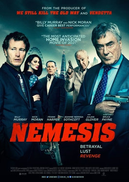 Nemesis_Film_Poster.jpg