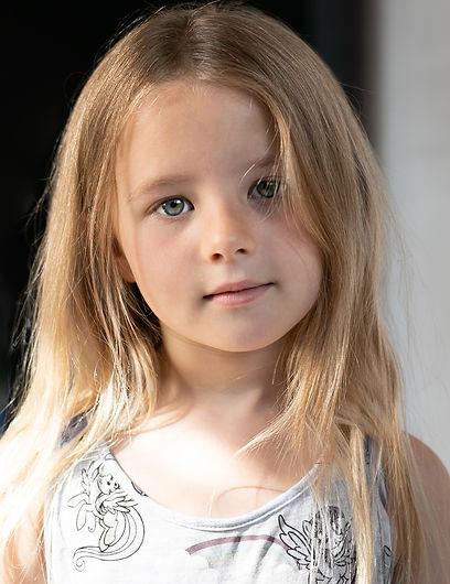 Elise Jordan-Burrell