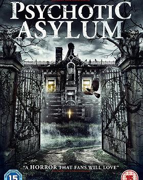 Psychotic Asylum DVD Cover.jpg