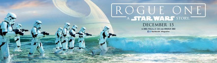 rogue_one_a_star_wars_story_ver14.jpg