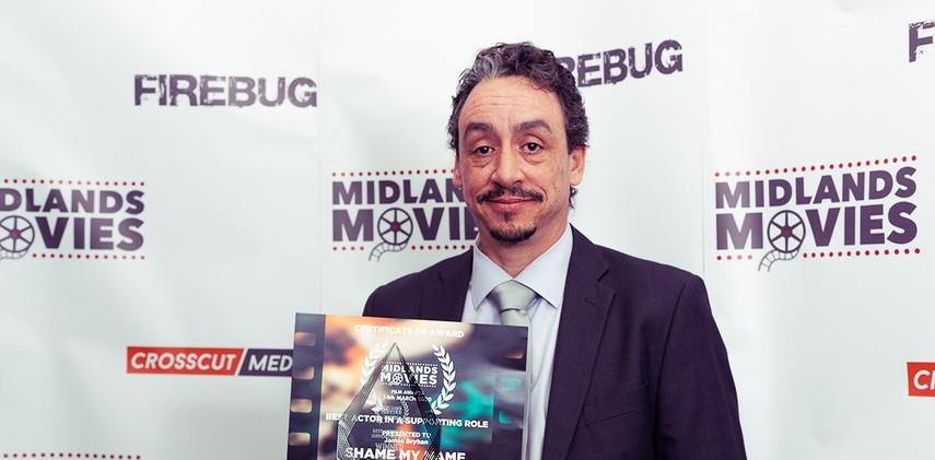 midlands awards.