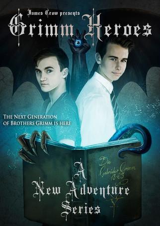 Grimm Heroes
