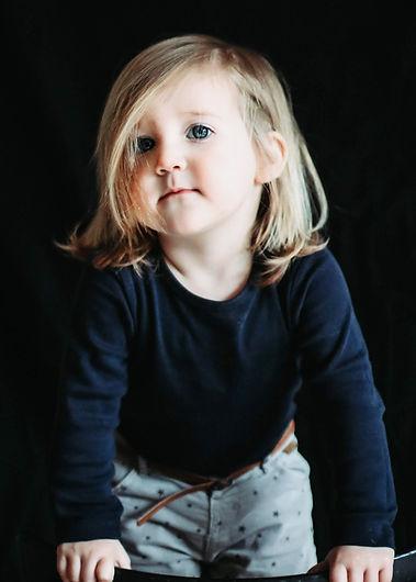 Willow Kergall