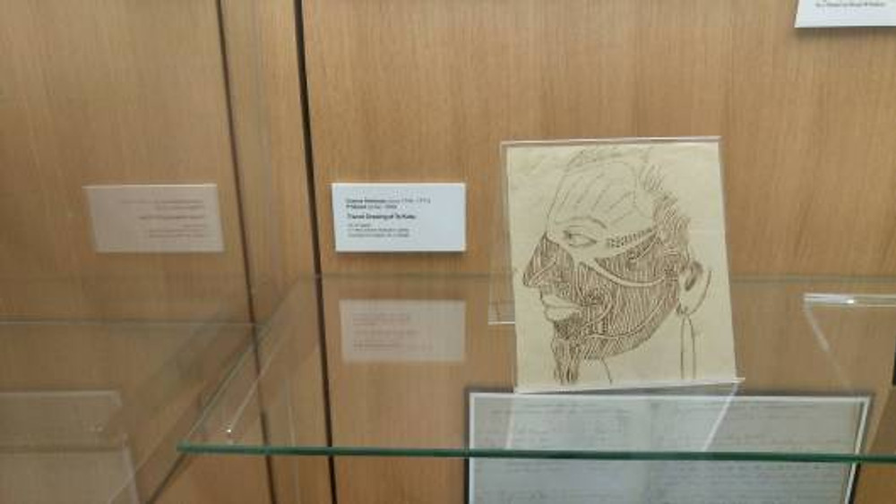 sydney-parkinson-maori-tattoo-drawing