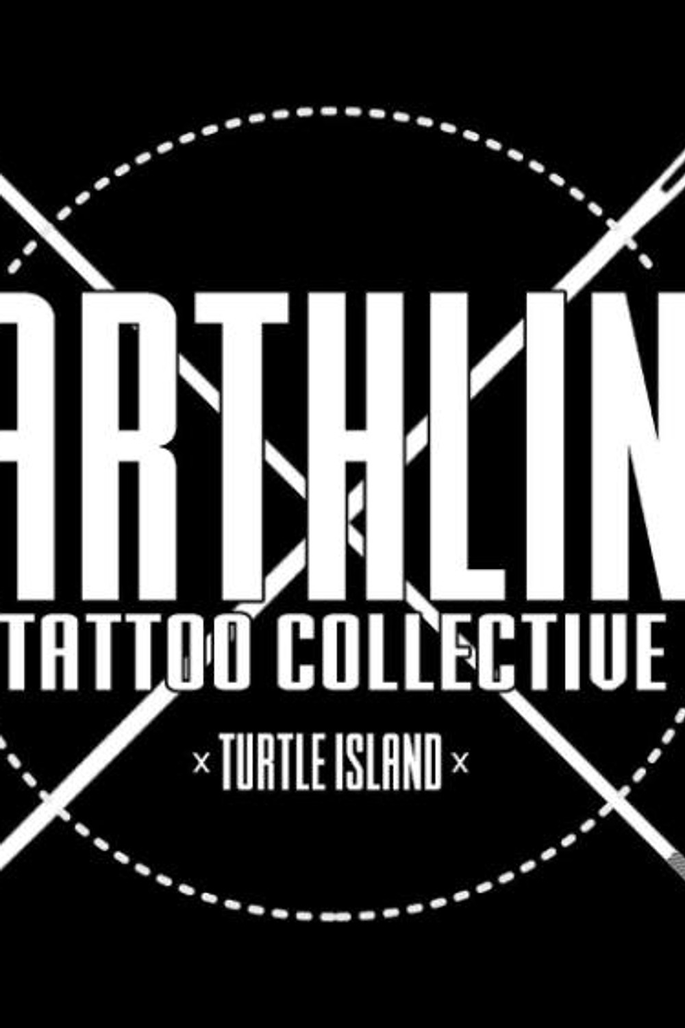 earthline-tattoo-collective-indigenous-tattoo