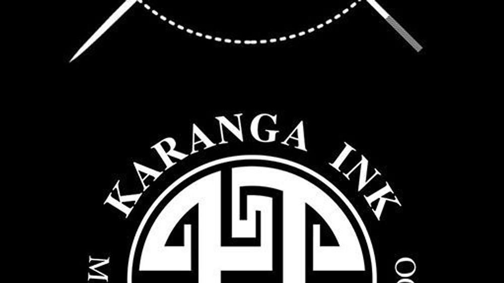 earthline-tattoo-and-karanga-ink