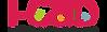 logo_icad.png