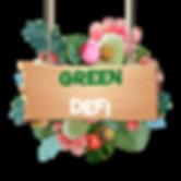GREEN DEFI1.png