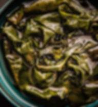 algues_hepKen_wakame_bio_comestible.jpg
