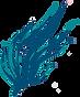 algue bleue verte.png