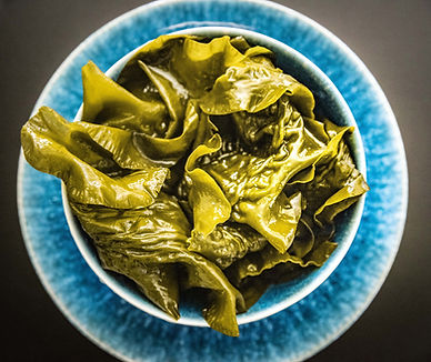 algues_hepKen_komburoyal_bio.jpg