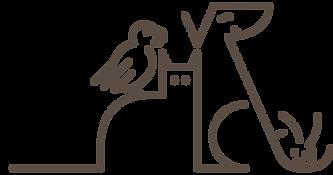 AVETVOUS-logo_animaux_gris-veterinaire.p