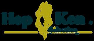logo_bleu_fonce_hepken_selection.png