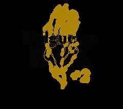 logo_algue_en_box_boutique_2.png