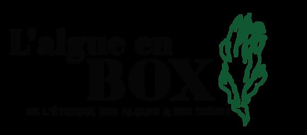 logo_algue_en_box_6.png