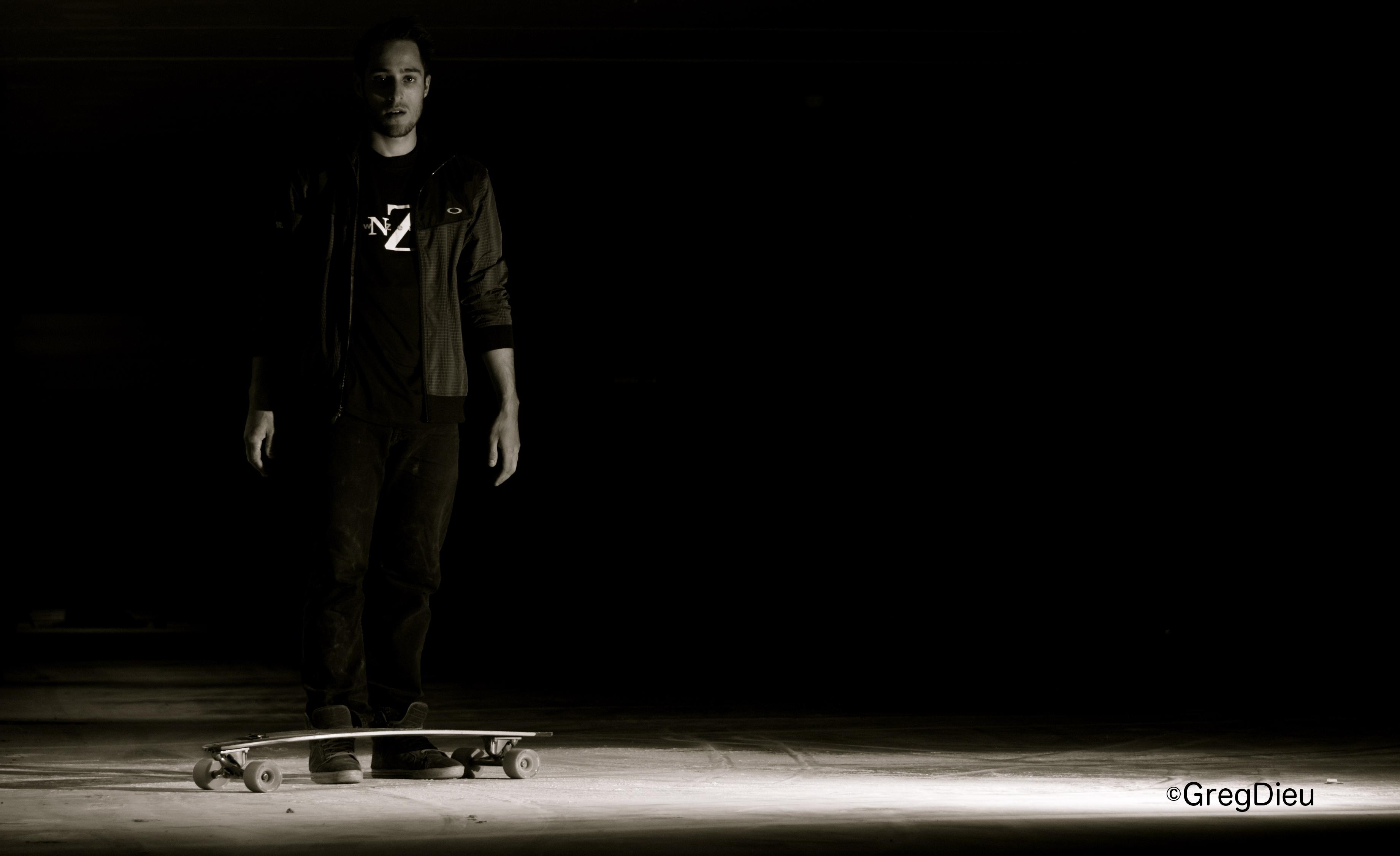 portrait skate