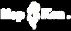 logo_blanc_hepken_sansbaseline_modifié-1.png