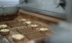 Chocolatier Saveurs & Nature