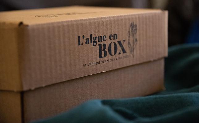 algue_en_box_algues_bioBD (6 sur 10).jpg