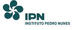 ipn-instituto-pedro-nunes.png