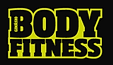 ginásio body fitness.PNG