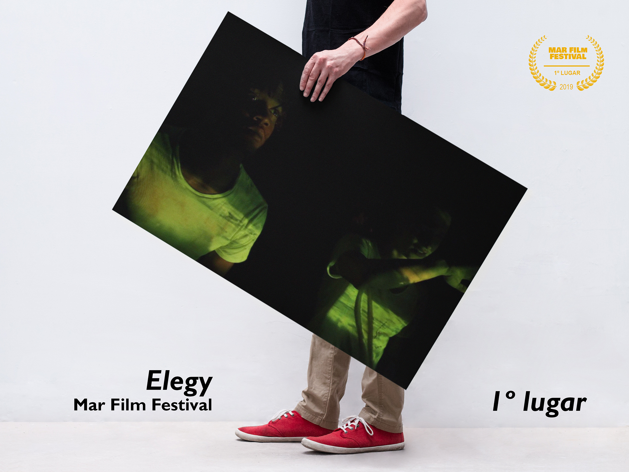 mar film festival