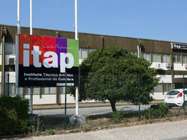ITAP recebe Selo de Qualidade