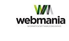 webmania.png