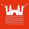 portugal dos pequenitos.png