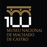 museu nacional machado de castro.png